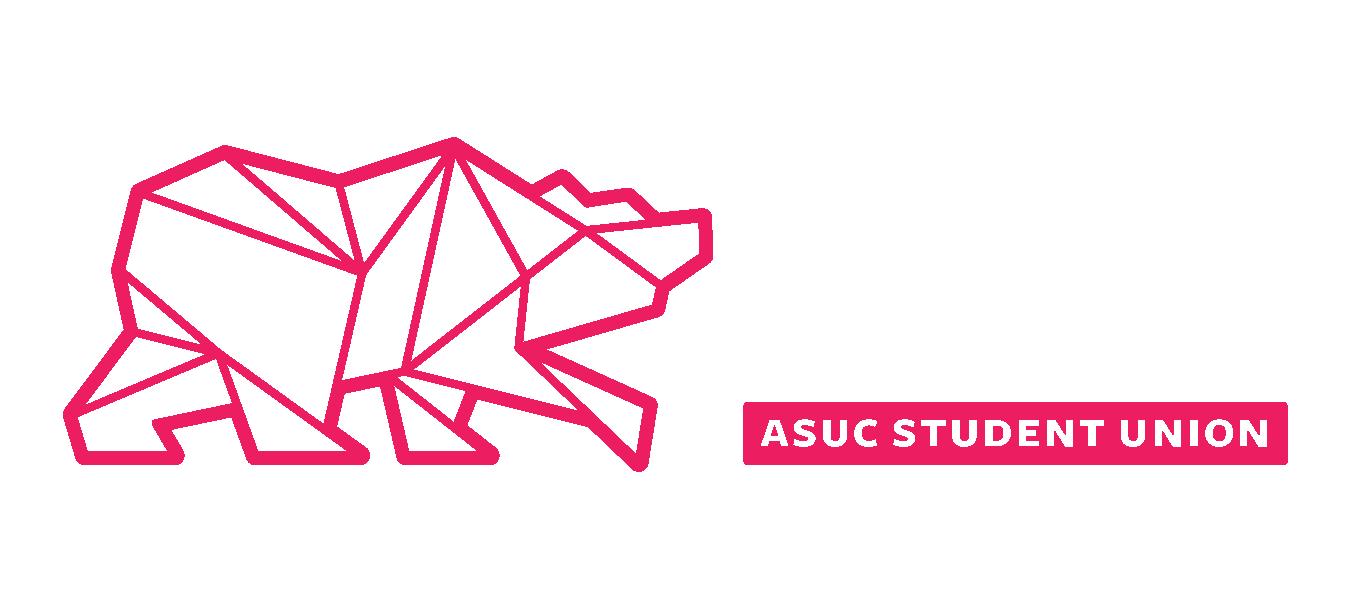 ArtStudio-logos-condensed