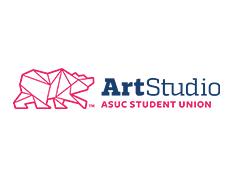 ArtStudio-logos