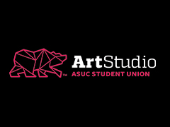 ArtStudio-logos horizontal