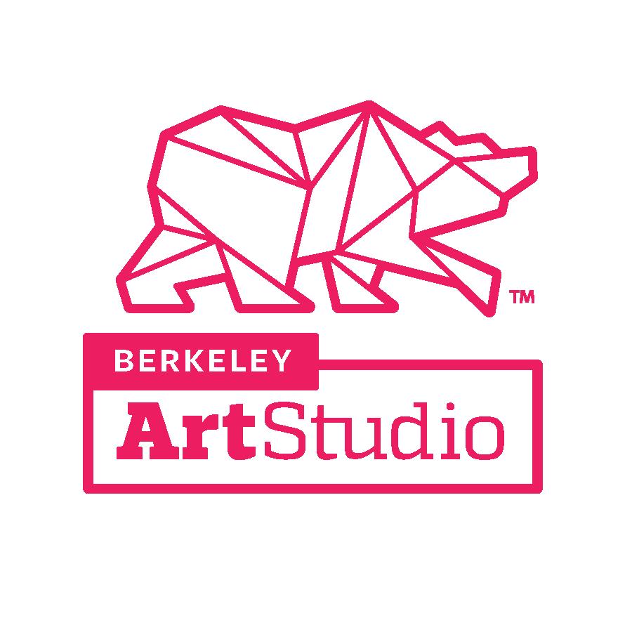 Art Studio-logo stacked