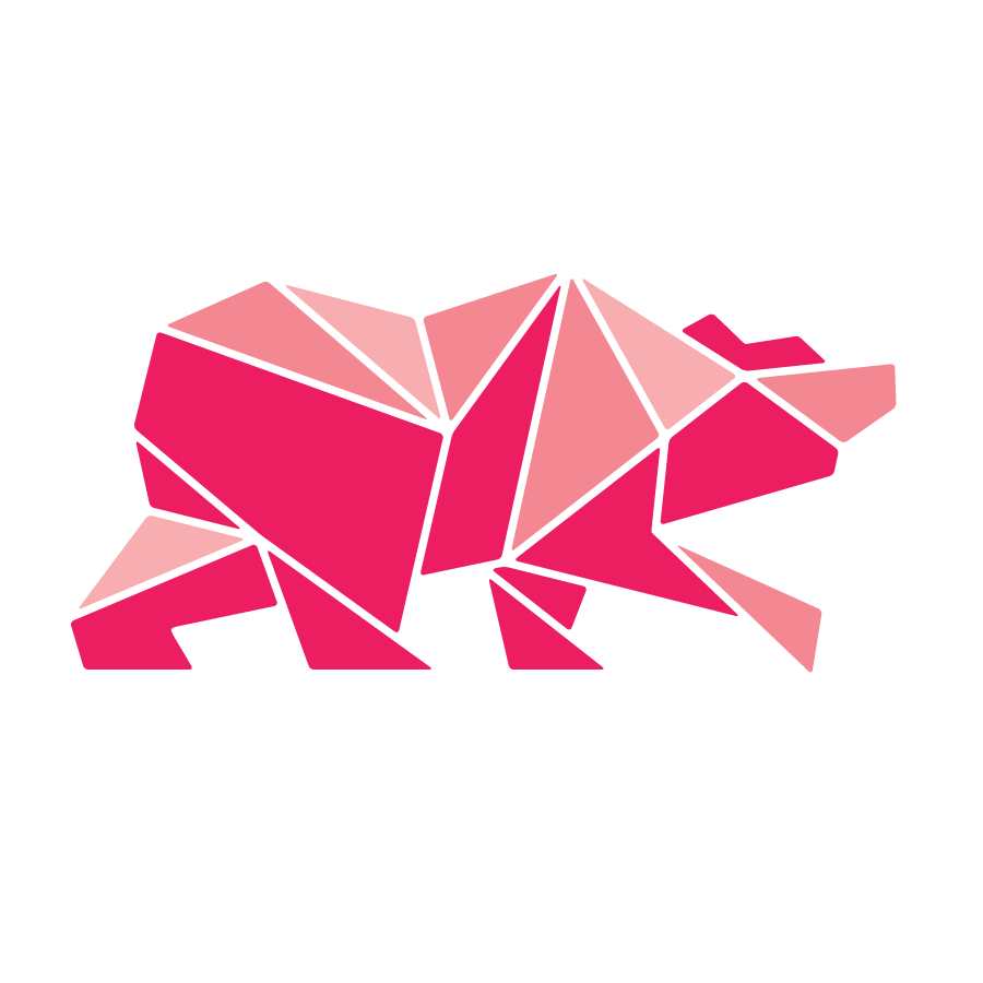 Art Studio-logo