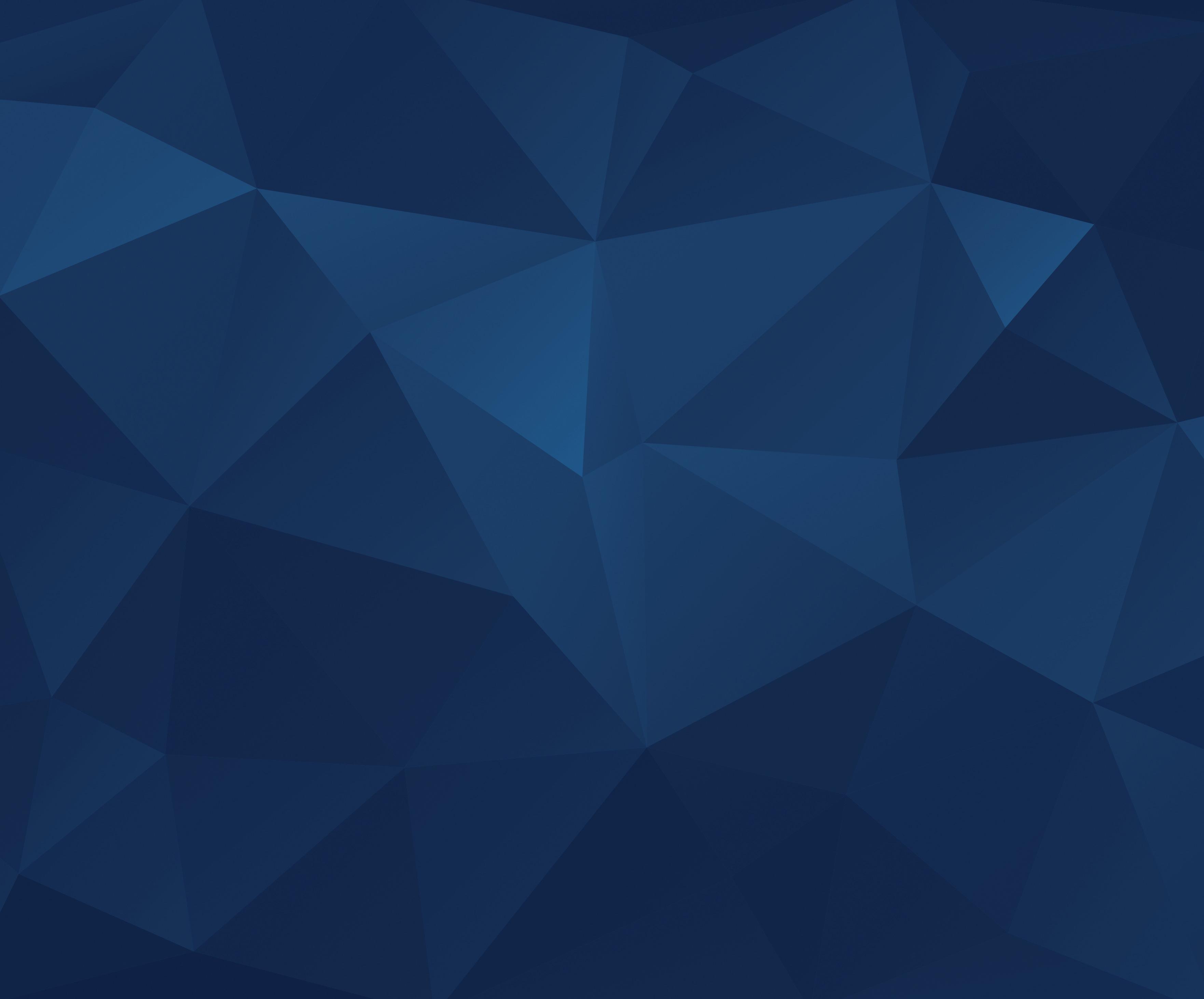 Blue Prism texture