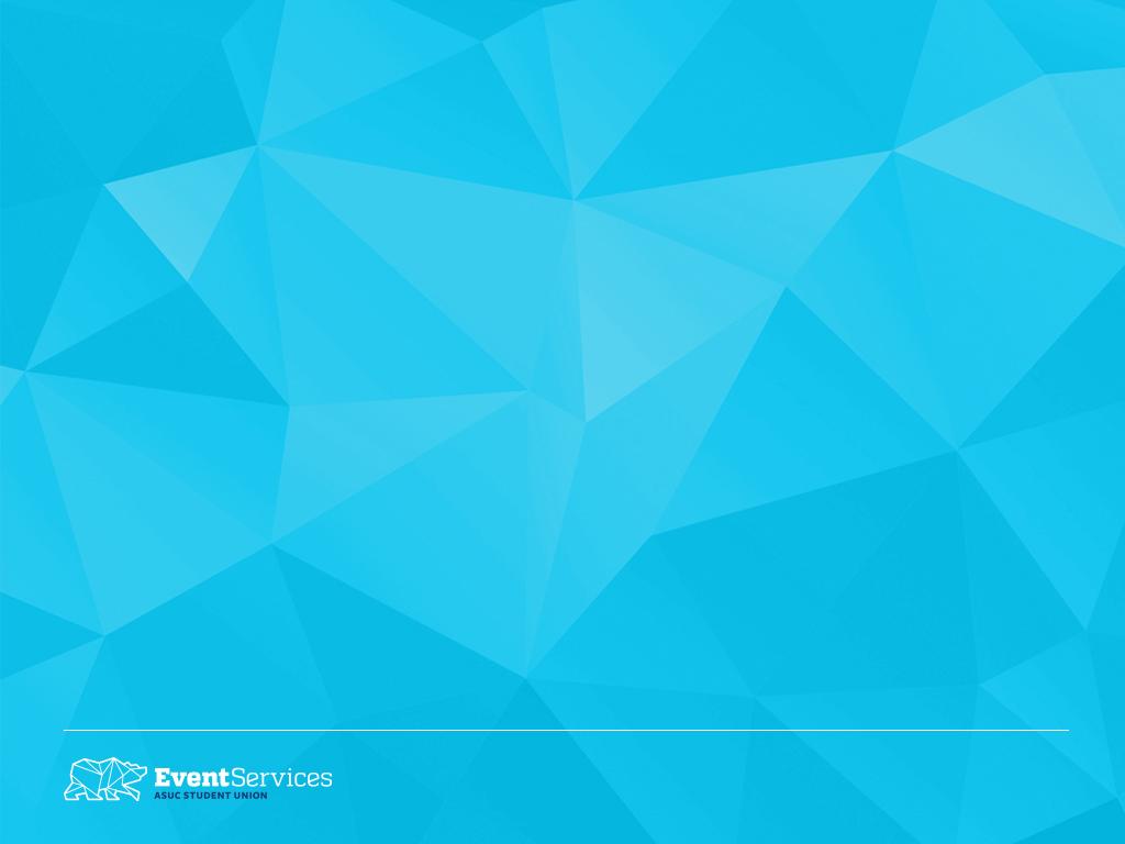 eventservices_powerpoint_bg_prysm