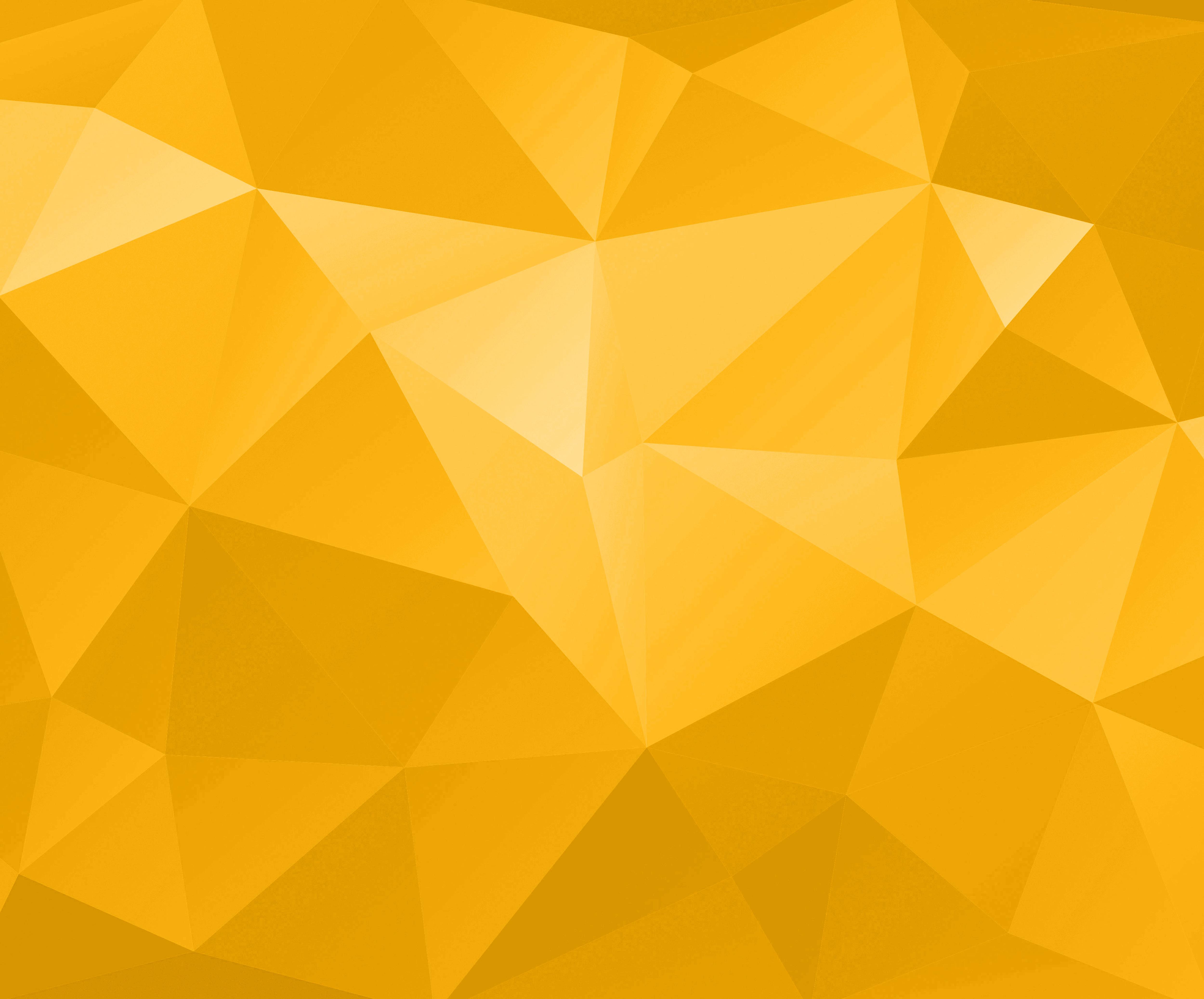 gold_prismtexture