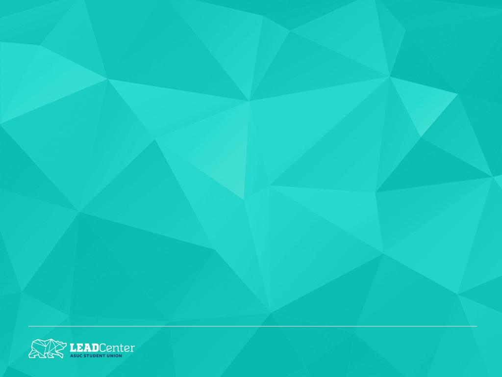lead_powerpoint_bg_prysm