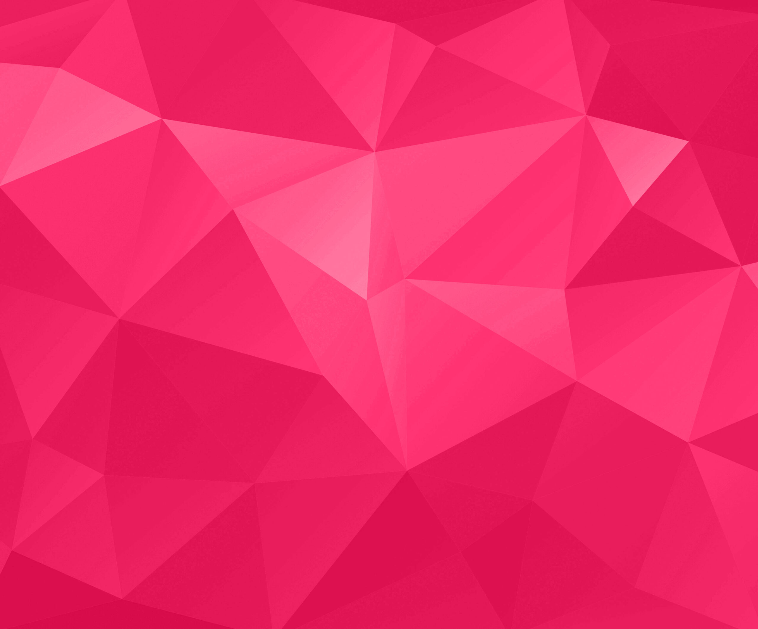 rose_prismtexture
