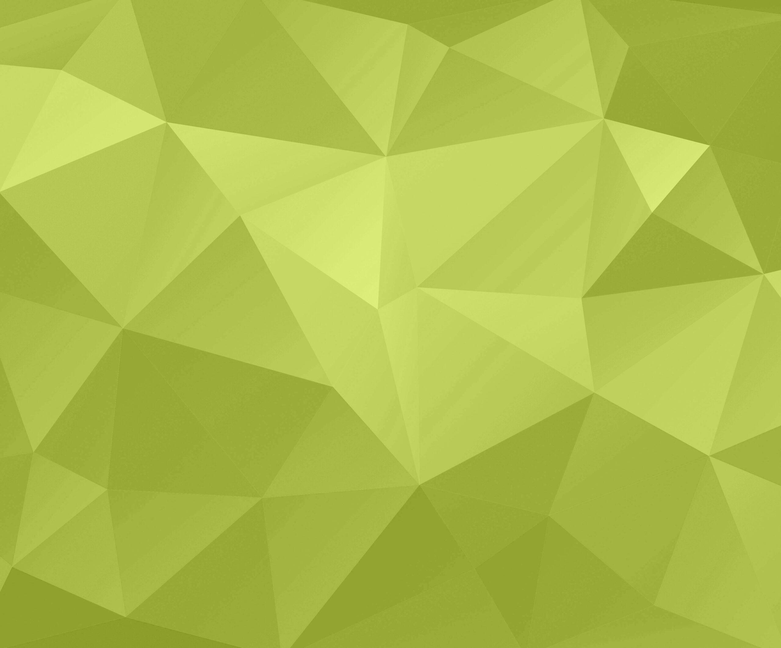 soybean_prismtexture