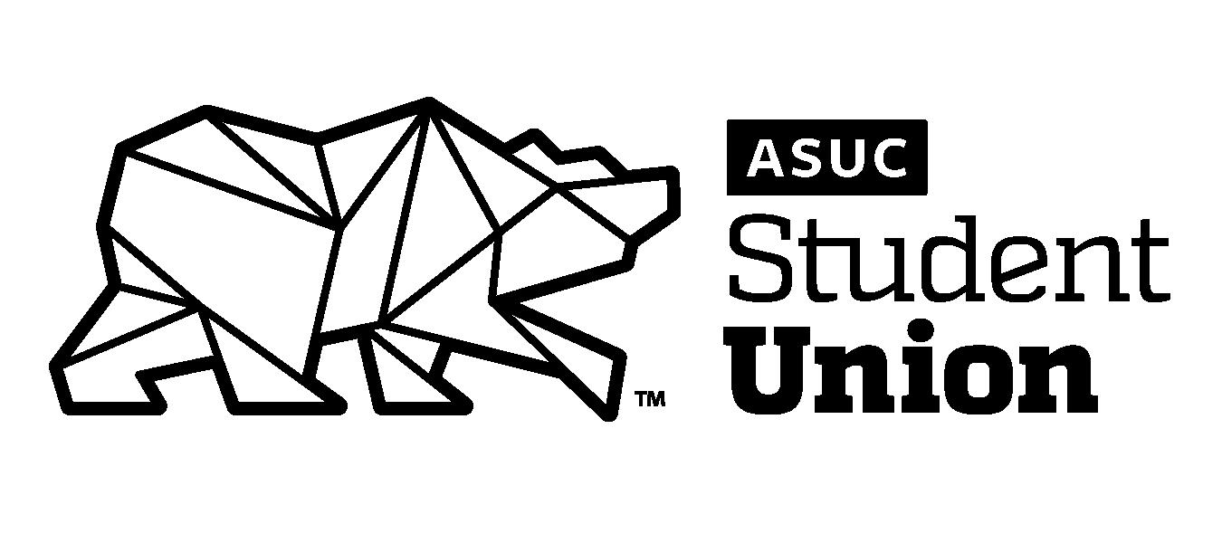 su_logo-condensed