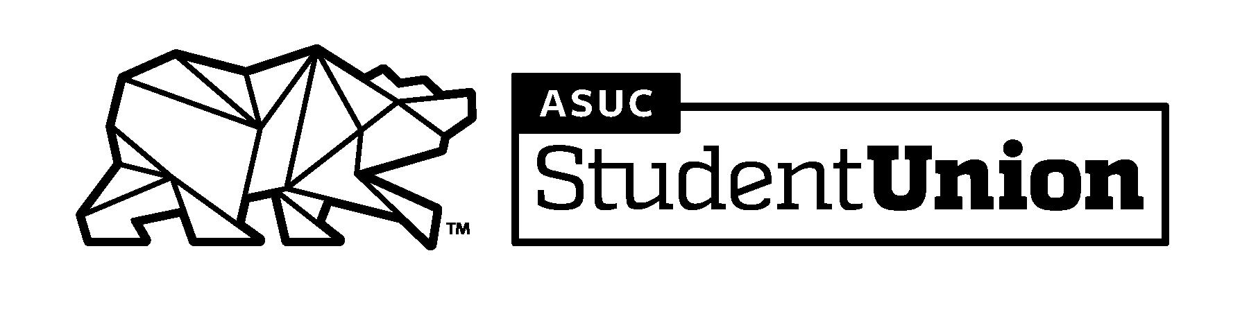 su_logo-horizontal Black