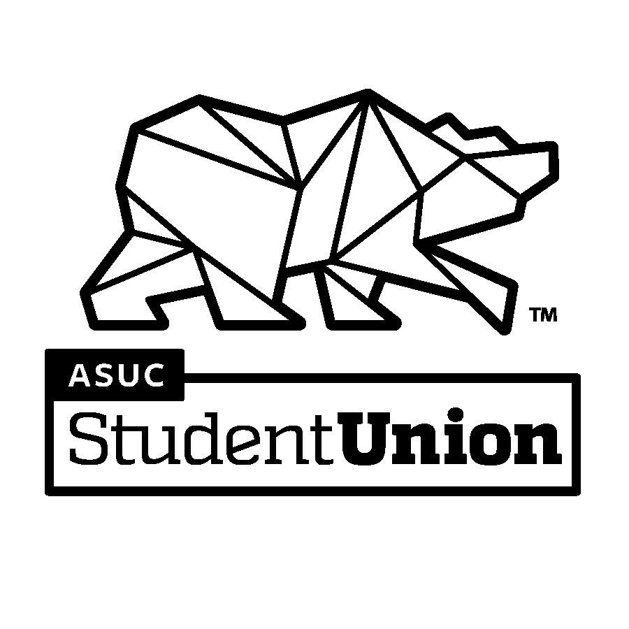 su_logo-stacked