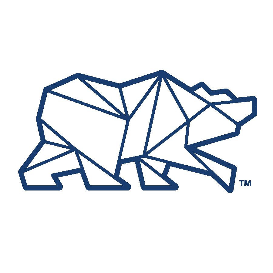 su_logo-symbol