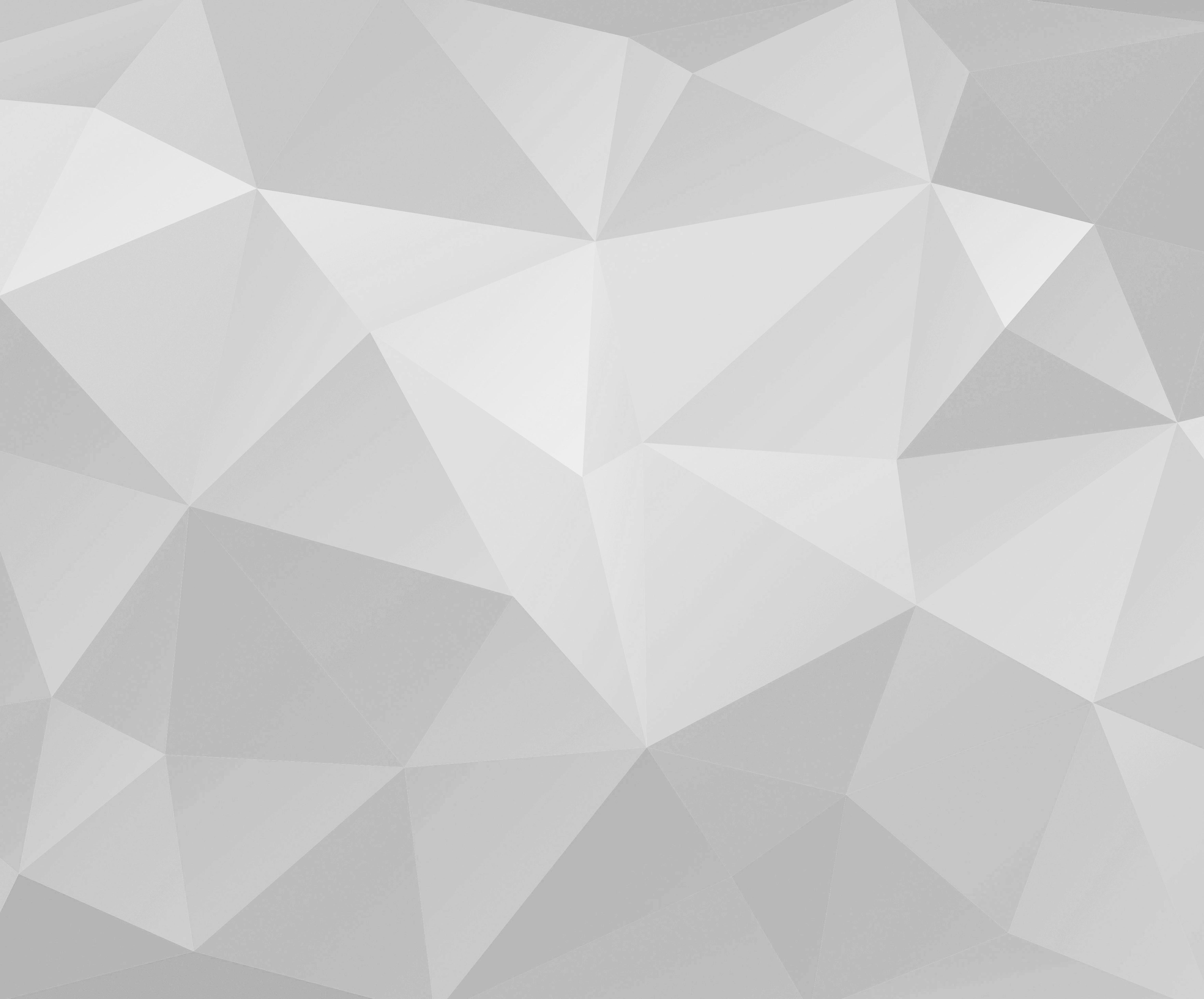 white_prismtexture