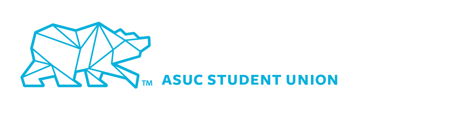 Download event services logo Horizontal in