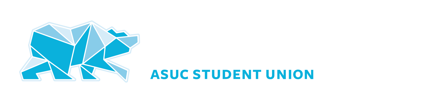 Download event services logo Horizontal in color and white