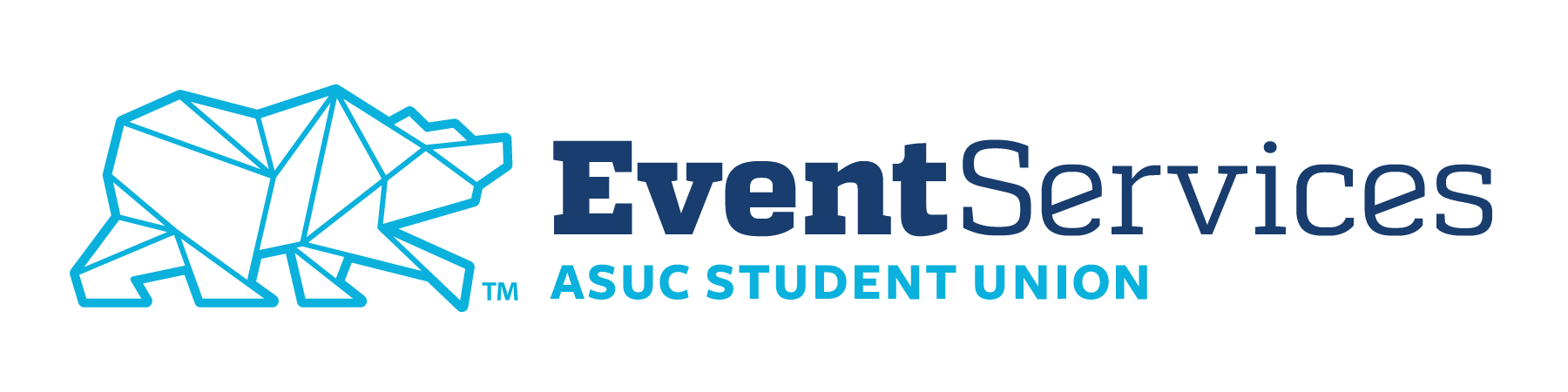 Download event services logo Horizontal in color
