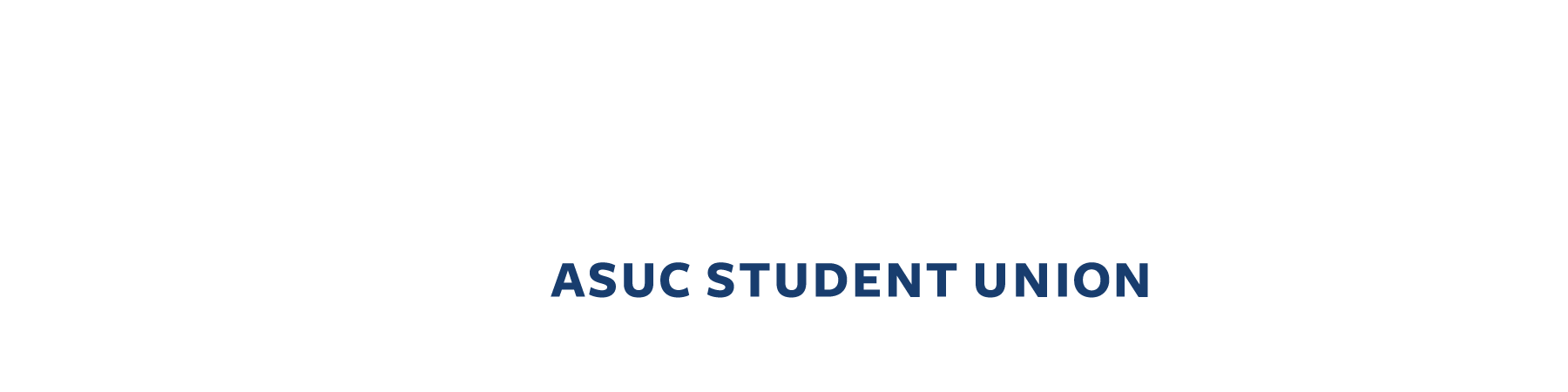 Download event services logo Horizontal in white