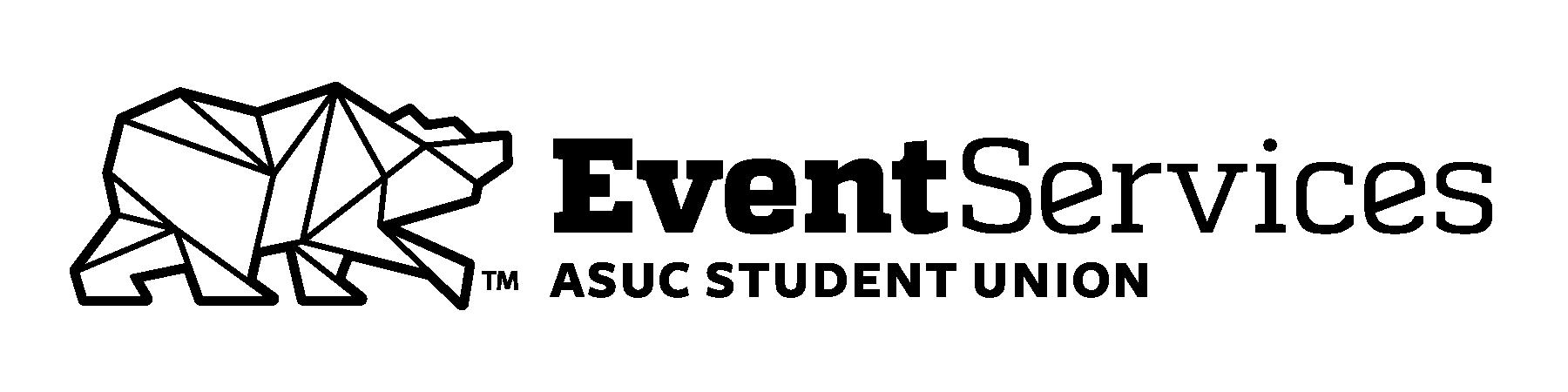 Download event services logo Horizontal Black