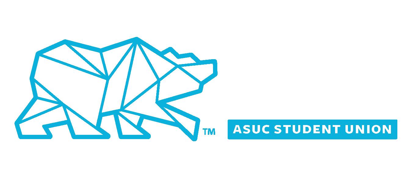 eventservices_logo__condense