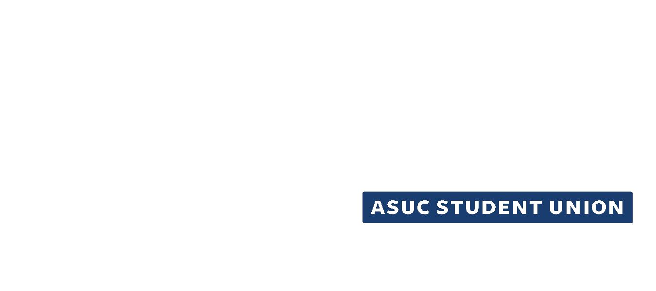 Download event services logo condense in white