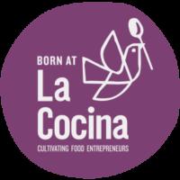 LaCocina_BornAtLC