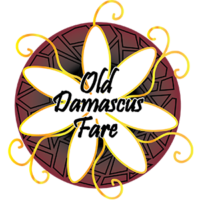old Damascus logo