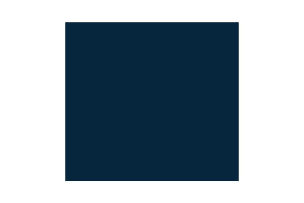 food panty logo