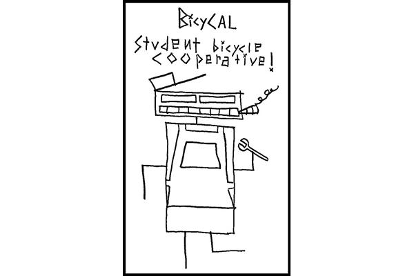 bicyCal logo