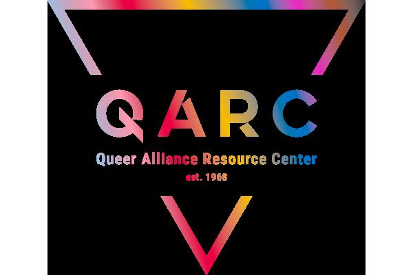 QARC logo