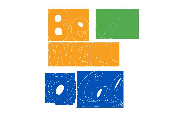Bewell2