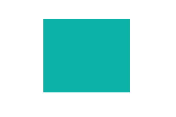 Leadcenter