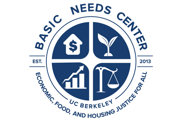 basic-needs-center