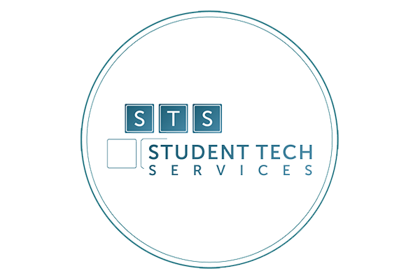sts-student-tech-services3