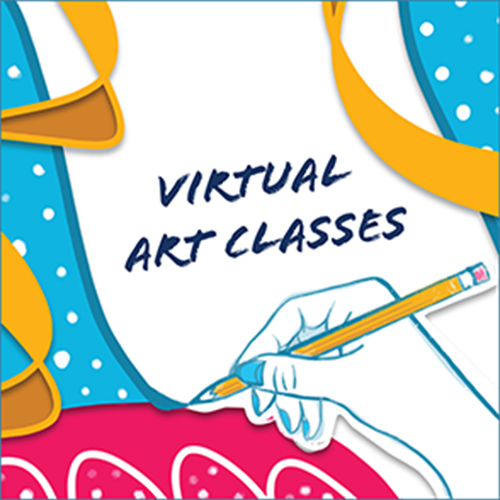 Virtual Classes