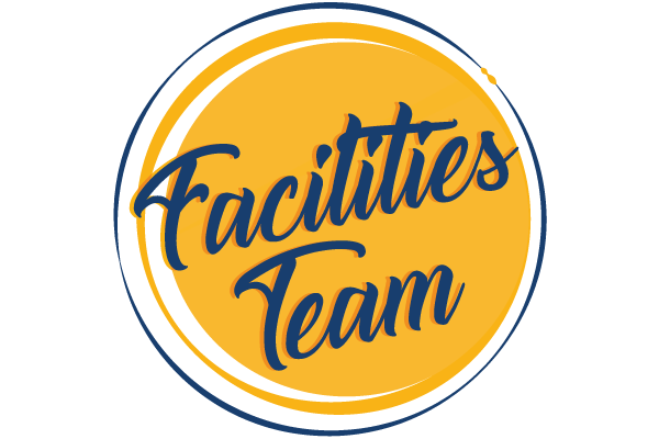 facilities-team