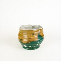pottery image