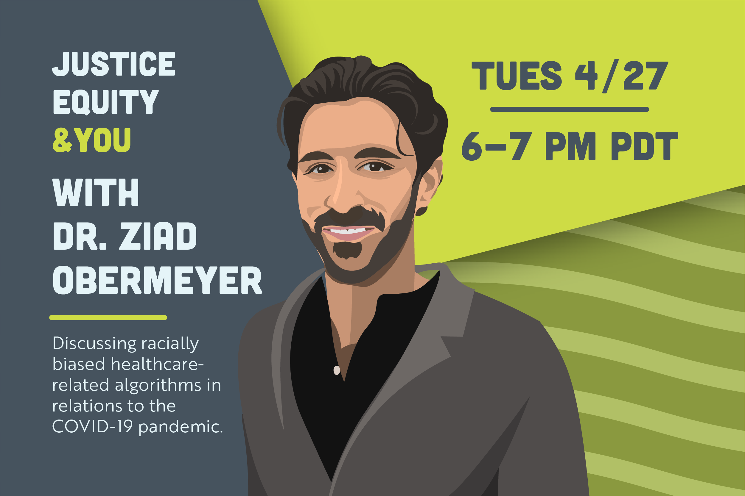 Justice-equity-and-you-Ziad-Obermeyer