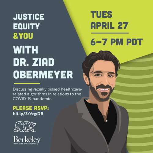 Justice,-equity-and-you-Ziad-Obermeyer